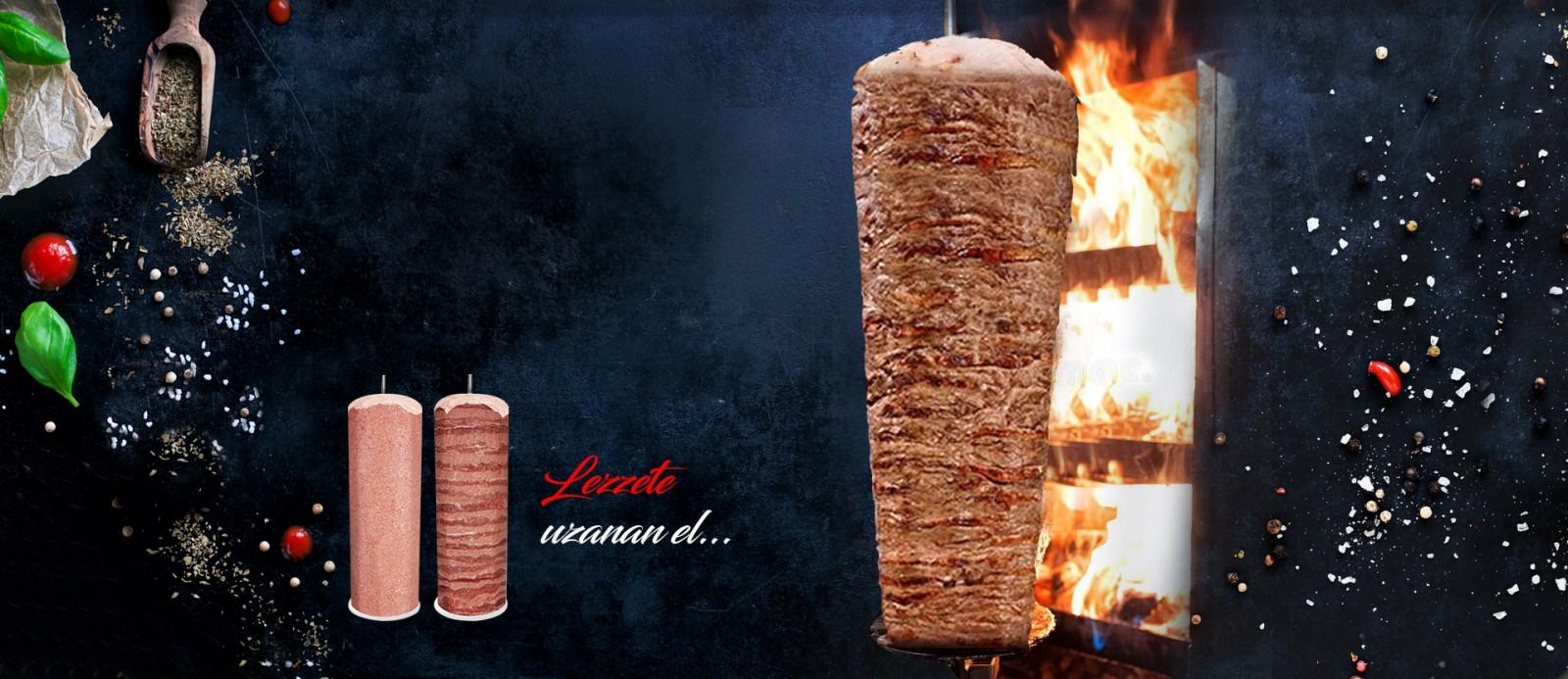 Efet Olarak Sakarya'da usta ellerle hazırlanan baton döner özel soslarıyla üstün lezzeti sizlere sunuyor.
