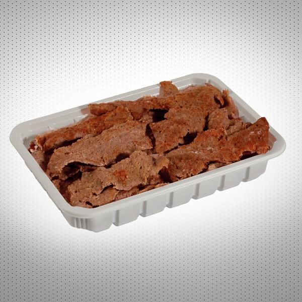 Pişmiş Dana Döner 2 kg