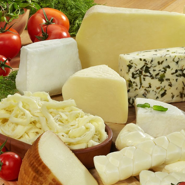 Peynir Grubu